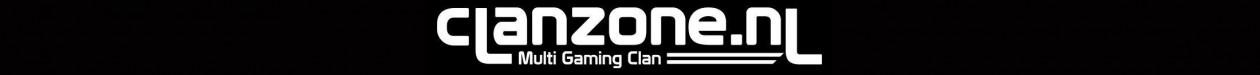 ClanZone.nl